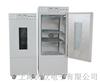 MJP-150/250/150S/250S霉菌培养箱MJP-150/250/150S/250S霉菌培养箱