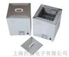 DKU-250A/250B电热恒温油槽DKU-250A/250B电热恒温油槽