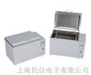 DKZ-450A/DKZ-450B恒温震荡水槽DKZ-450A/DKZ-450B恒温震荡水槽