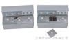 DK-8D电热恒温水槽DK-8D电热恒温水槽