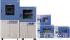 DZF-6210/6090/6050/6020DZF-6210/6090/6050/6020/6030A/6050真空干燥箱