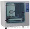 THZ-98A/HZQ-X100A恒温振荡培养箱THZ-98A/HZQ-X100A