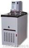 MP-10C/20C/40C低温循环槽MP-10C/20C/40C