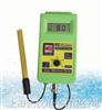 SMS110/115/120便携式酸度计SMS110/115/120