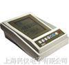 6173Jenco6173台式pH(酸碱度)氧化还原(ORP)温度测试仪