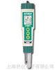 EC500防水pH/电导率/TDS/盐度/温度计美国Eutech优特