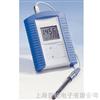 EC200电导率/总固体溶解度(TDS)/盐度测定仪德国Lovibond