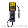 YSI30盐度/电导/温度测量仪(美国YSI)