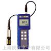 YSI DO200溶解氧温度测量仪YSI DO200溶解氧温度测量仪