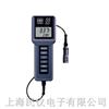 YSI55溶解氧温度测量仪YSI55溶解氧温度测量仪