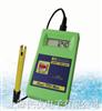 SM301/302/401/402便携式电导率仪SM301/302/401/402