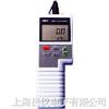 3250Jenco3250便携式电导率/TDS/盐度测量仪