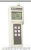 3010MJenco3010M便携式电导率/TDS/盐度/温度测量仪