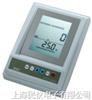 3173RJenco 3173R台式电导率/TDS/盐度测试仪