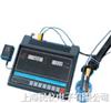 6307电导率仪6307电导率仪