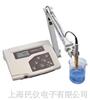 EC-CON510电导率计EC-CON510电导率计