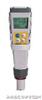 618NJenco 618N笔式酸碱度(pH)/温度测试仪