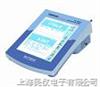 CyberScan PC6000水质分析仪(美国Eutech)