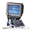 YSI5000BOD测试仪(美国YSI)