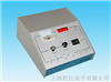 HH-3/5化学耗氧量COD测定仪HH-3/5化学耗氧量COD测定仪