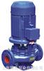 ISGD型低转速立式管道离心泵
