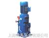 LG型高层建筑高压给水泵
