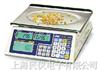ACS-1.5/3/3OAC/7.5AC/15AC电子计数桌面秤ACS-1.5/3/3OAC/7.5AC/15AC