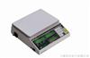 LGCN-3075/1530/6000T/7515电子数桌面秤LGCN-3075/1530/6000T/7515