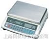 HC-3KA/6KA/12KA(B)电子计数桌面秤HC-3KA/6KA/12KA(B)