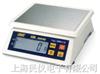 ACS-3/6/15/30-XM电子计重桌面秤ACS-3/6/15/30-XM