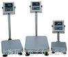 HW-10/60/100KV-WP防水电子计重台秤HW-10/60/100KV-WP