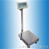 TCS-75/150/300电子计重台秤TCS-75/150/300