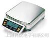 TCS-30PM/60PM/150PM电子计重台秤TCS-30PM/60PM/150PM