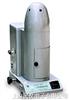 SC69-02C/SH10A水份快速测定仪SC69-02C/SH10A