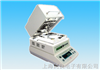 LSC60智能卤素水份测定仪LSC60智能卤素水份测定仪