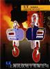 UT-600Kg/1000Kg/2000Kg/3000Kg/5000Kg电子吊钩秤UT-600Kg/1000Kg/2000Kg/3000Kg/5000Kg