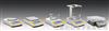 CP2P/CP2P-F/CP225D/CP324S/CP224S/CP124S/CP64分析天平(德国赛多利斯sartorius)