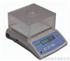JBX-150/300/600/1500/3000电子天平JBX-150/300/600/1500/3000