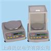 EL-200S/410S/500S/2000S/4100S/5000S电子天平(美国西特SETRA)