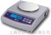 BB-B-150/300/600/1500/3000精密天平BB-B-150/300/600/1500/3000
