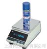 ES2000-2/ES5000-25/ES5000-1/ES6000-1精密电子天平ES2000-2/ES5000-25/ES5000-1/ES6000-1