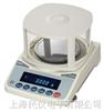FX-120/200/300/1200/2000i/3000i精密天平(日本AND)