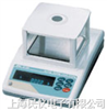 GF-200/300/400/600/800精密電子天平(日本AND)