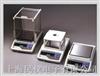 GX-200/400/600/800/1000精密電子天平(日本AND)