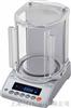 FX-120/200/300/1200iWP防水精密電子天平(日本AND)