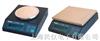 JJ100/200/300/500/1000/2000/3000高精度电子天平