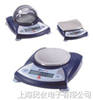 SPS202F/402F/401F/601F/2001F/4001F/SPS6000F奥豪斯OHAUS SPS202F/402F/401F/601F/2001F/4001F/SPS6000F便携式电子天平