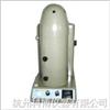 SC69-02C水份快速测定仪