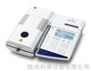 HR83专业型卤素水份测定仪