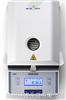 MJ33卤素水份测定仪